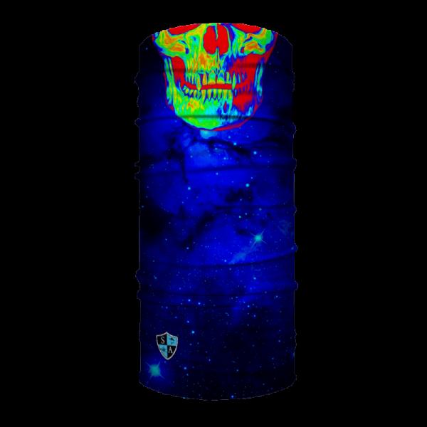 faceshield_galactic_skull_tube