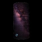faceshield_galaxy_-_tube