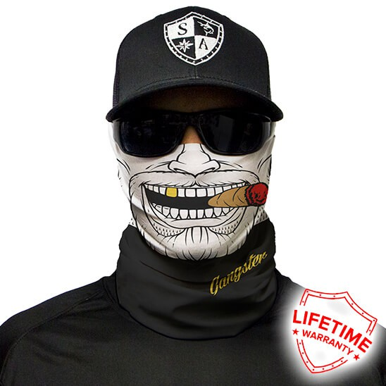 faceshield_gangster