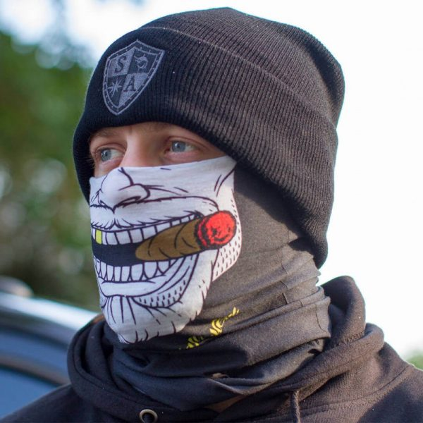 faceshield_gangster_-_promo_5