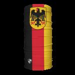 faceshield_germany_flag_-_tube