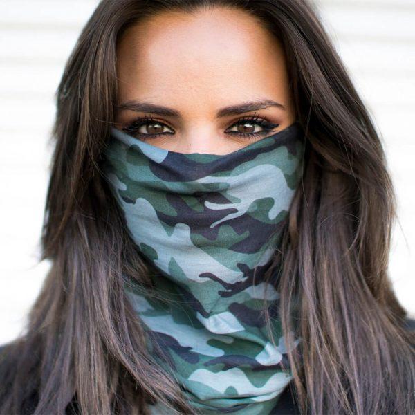 faceshield_green_military_camo_-_promo_1
