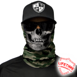 faceshield_green_military_camo_skull