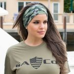 faceshield_green_military_camo_skull_-_promo_1