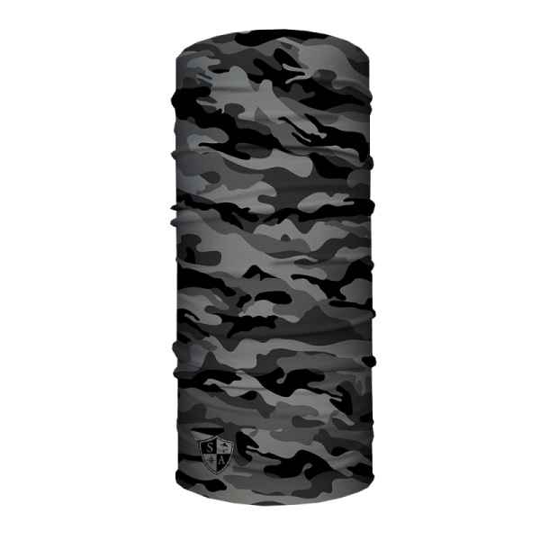 faceshield_grey_military_camo_-_tube