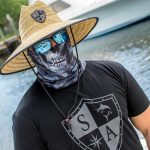 faceshield_grey_military_camo_skull_-_promo_1