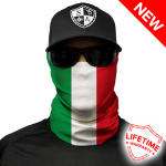 faceshield_italy_flag