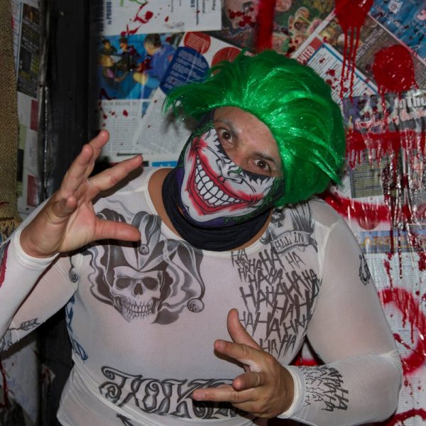 faceshield_jester_-_promo_1