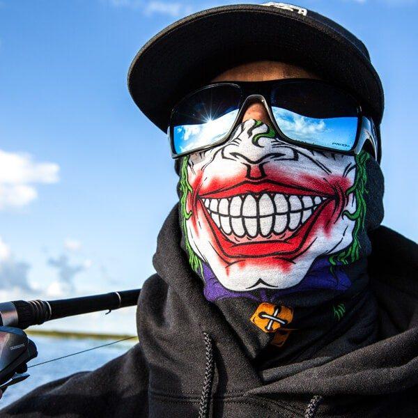 faceshield_jester_-_promo_4
