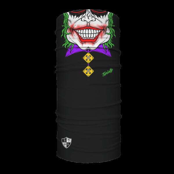 faceshield_jester_-_tube