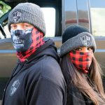 faceshield_lumberjack_red_-_promo_1