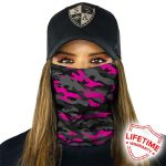 faceshield_magenta_military_blackout_camo