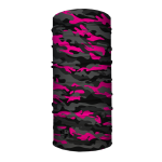 faceshield_magenta_military_blackout_camo_tube