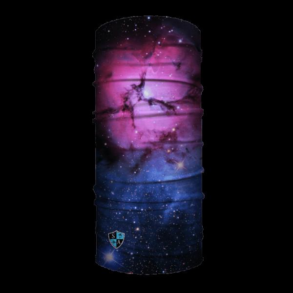 faceshield_nebula_-_tube