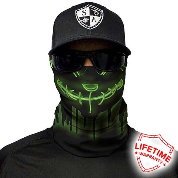 faceshield_neon_purge_green