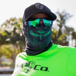 faceshield_neon_purge_green_promo_1