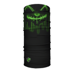 faceshield_neon_purge_green_tube