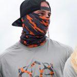 faceshield_orange__grey_military_camo_-_promo_1
