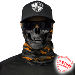 faceshield_orange__grey_military_camo_skull