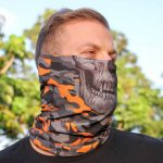 faceshield_orange__grey_military_camo_skull_-_promo_1