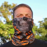 faceshield_orange__grey_military_camo_skull_-_promo_2