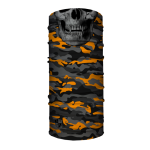 faceshield_orange__grey_military_camo_skull_-_tube