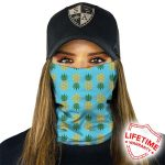 faceshield_pineapple_turquoise