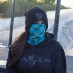 faceshield_pineapple_turquoise_promo_1