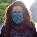 faceshield_pineapple_turquoise_promo_2