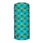 faceshield_pineapple_turquoise_tube