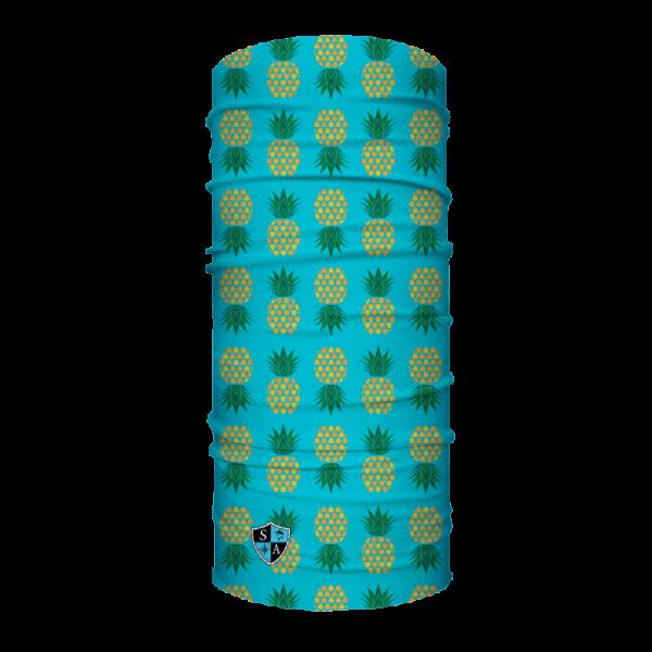 faceshield_pineapple_turquoise_tube