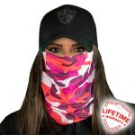 faceshield_pink_camo