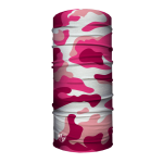 faceshield_pink_camo_-_tube