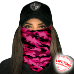 faceshield_pink_military_camo