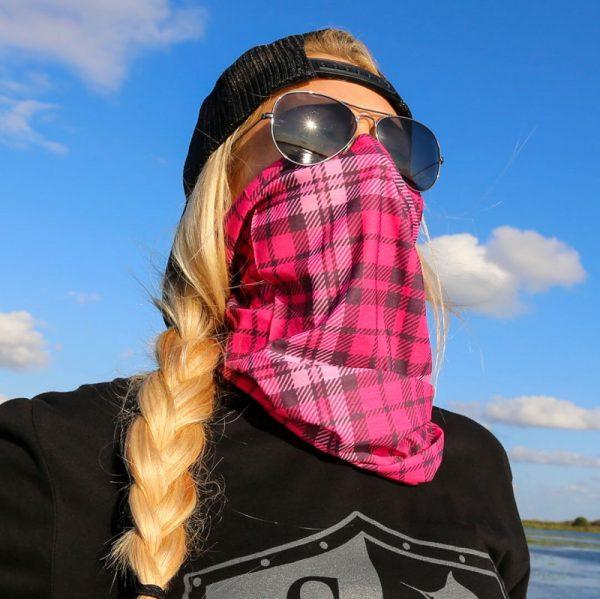 faceshield_pink_plaid_-_promo_1