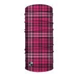 faceshield_pink_plaid_-_tube