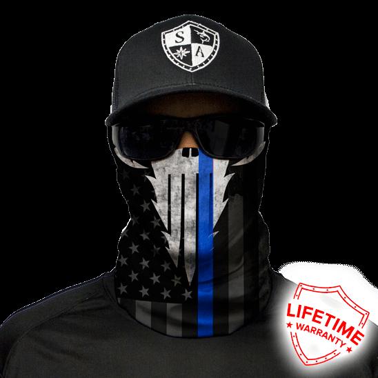 faceshield_police_appreciation_blue