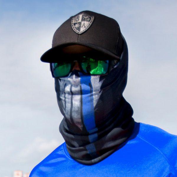 faceshield_police_appreciation_blue_-_promo_1