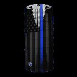 faceshield_police_appreciation_blue_-_tube