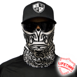 faceshield_polynesian_tribal_black__white