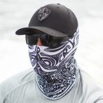 faceshield_polynesian_tribal_black__white_-_promo_1