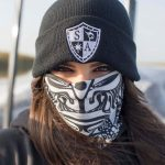 faceshield_polynesian_tribal_black__white_-_promo_2