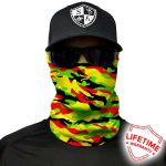 faceshield_rasta_military_camo