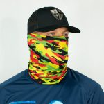 faceshield_rasta_military_camo_promo_1