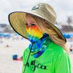 faceshield_rave_-_promo_1