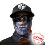 faceshield_rebel_skull