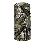 faceshield_sa_snow_camo_-_tube