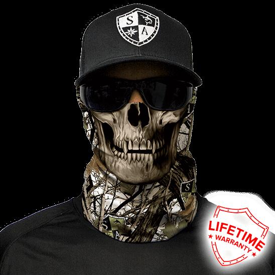 faceshield_sasnow_camo_skull