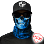 faceshield_skull_tech_blue_crow