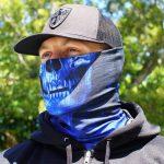 faceshield_skull_tech_blue_crow_-_promo_1
